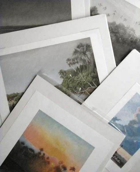 Daniel Ambrose art prints
